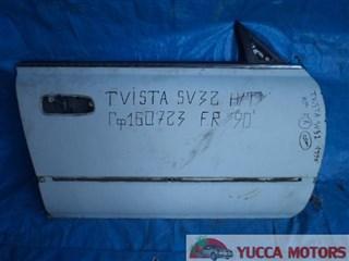 Дверь Toyota Camry Prominent Барнаул