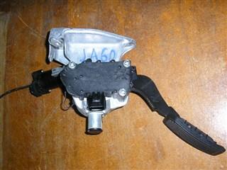 Педаль Infiniti QX56 Владивосток