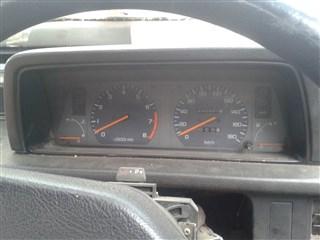 Спидометр Honda Civic Shuttle Владивосток