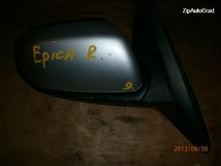 Зеркало Chevrolet Epica Москва