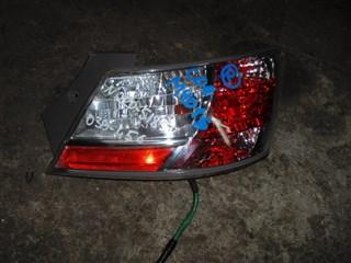 Стоп-сигнал Daihatsu Coo Владивосток
