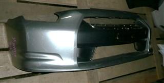 Бампер Nissan GT-R Владивосток