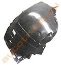 Подкрылок для Infiniti FX35