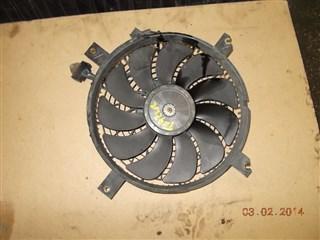 Диффузор радиатора Suzuki XL-7 Новосибирск