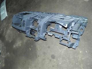 Панель приборов Mitsubishi Delica D5 Владивосток
