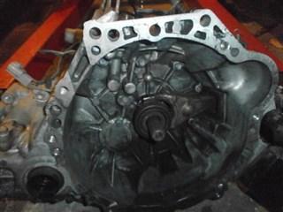 МКПП Toyota Celica Новосибирск