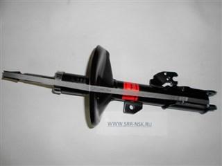 Амортизатор Toyota Sienna Новосибирск