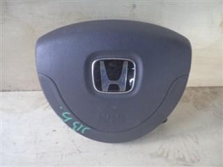 Airbag на руль Honda Life Владивосток