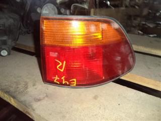 Стоп-сигнал Honda Partner Владивосток