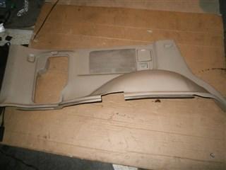 Обшивка багажника Lexus LX470 Владивосток