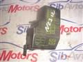 Блок предохранителей для Mitsubishi RVR Sports Gear
