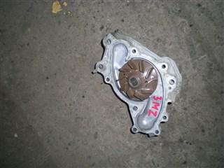 Помпа Toyota Harrier Hybrid Владивосток