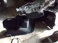 Обшивка багажника для Toyota Mark X