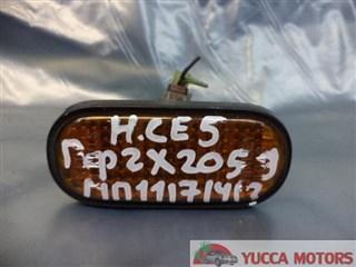 Повторитель стопа Honda Rafaga Барнаул