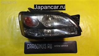 Фара Subaru Legacy Wagon Уссурийск