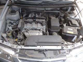 Катушка зажигания Mazda Ford Ixion Владивосток
