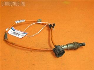 Лямбда-зонд Toyota Mark X Zio Владивосток
