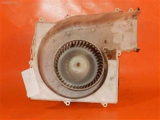 Мотор печки Nissan Bluebird Sylphy Уссурийск