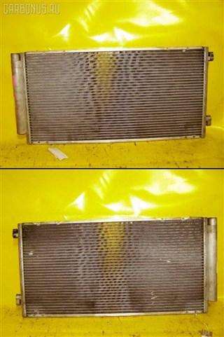 Радиатор кондиционера Subaru Legacy Wagon Уссурийск