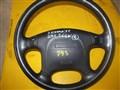 Airbag для Isuzu Bighorn