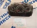 Панель приборов для Toyota Sparky