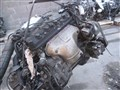 Двигатель для Honda Torneo