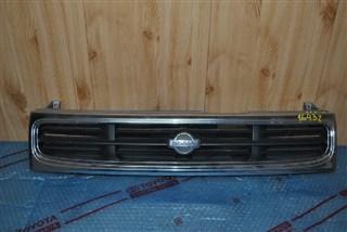Решетка радиатора Nissan Prairie Joy Хабаровск
