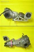 Редуктор для Honda Z