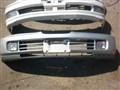 Бампер для Honda Rafaga