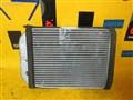 Радиатор печки для Honda S-MX