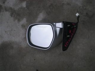Зеркало Lexus GX470 Владивосток