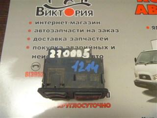 Блок управления зеркалами Subaru Legacy Иркутск