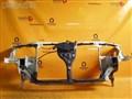 Рамка радиатора для Honda Avancier