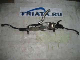 Рулевая тяга Mini Cooper Владивосток
