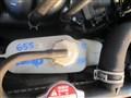 Бачок расширительный для Honda Accord