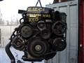 Двигатель для Toyota Altezza Wagon