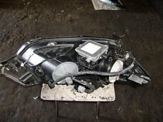 Фара Honda Insight Владивосток