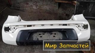 Бампер KIA Soul Барнаул