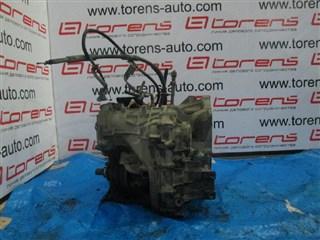 АКПП Toyota Carina Красноярск