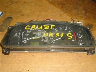 Спидометр Suzuki Chevrolet Cruze Владивосток