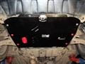 Защита двигателя для Lexus RX400
