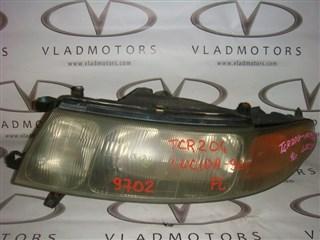 Фара Toyota Estima Lucida Владивосток