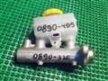 Бачок для тормозной жидкости для Subaru Legacy Lancaster
