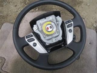 Airbag на руль Toyota Crown Athlete Владивосток