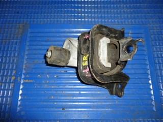 Подушка двигателя Toyota Porte Владивосток