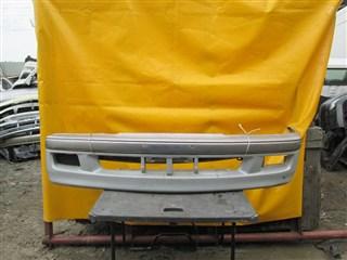 Бампер Toyota Corona Premio Владивосток