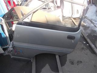 Дверь Toyota Townace Уссурийск