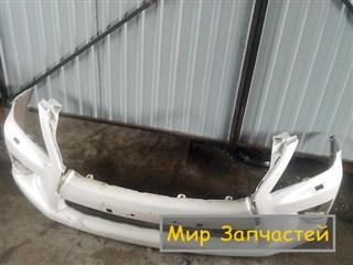 Бампер Lexus LX570 Барнаул