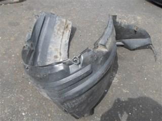 Подкрылок Toyota Carina Ed Владивосток