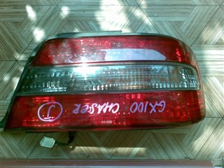Стоп-сигнал Toyota Chaser Владивосток